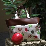 23 lunchbag