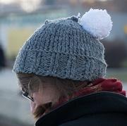 39 bonnet