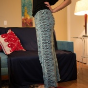 604 apartment pants