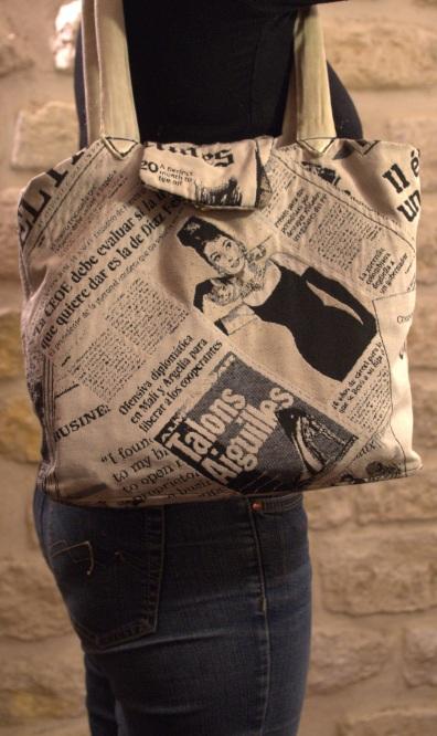 89 sac newspaper
