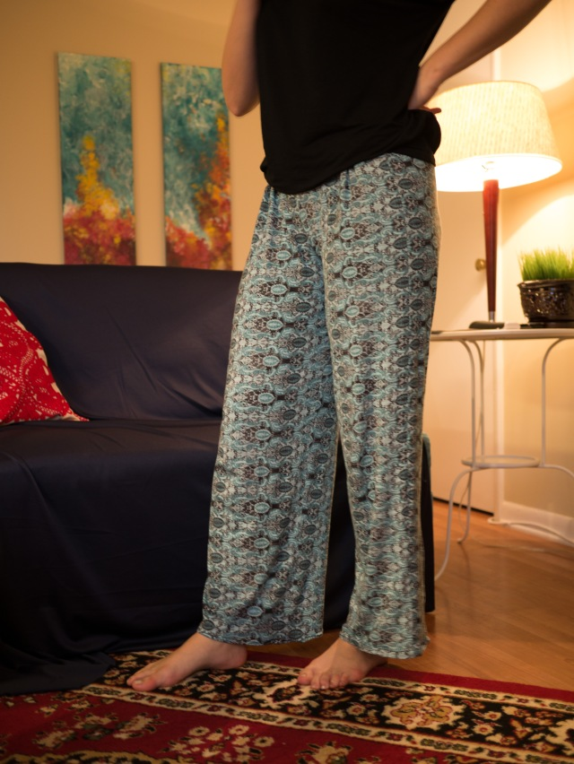 apartment pants 4