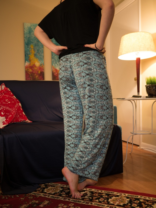 apartment pants 7