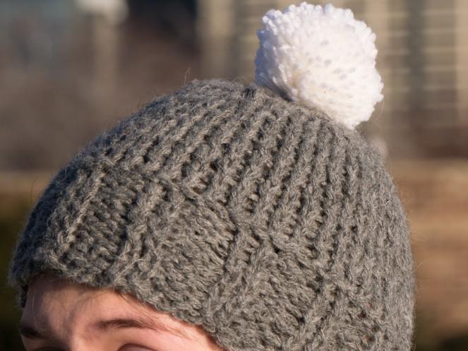 675 bonnet