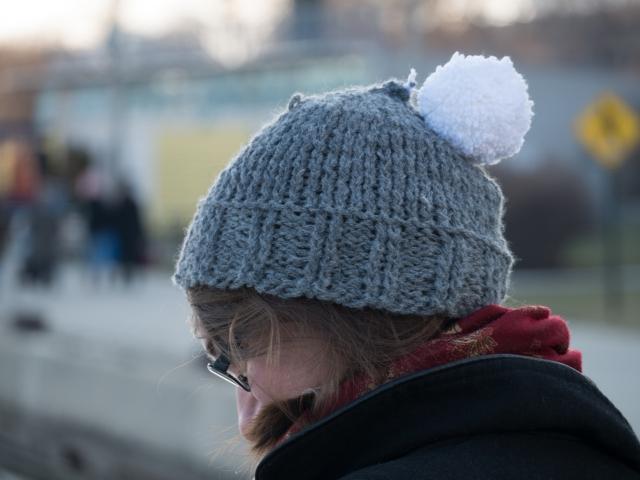 677 bonnet