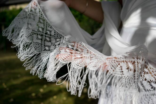 788-robe-mariee