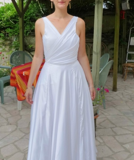 790-robe-mariee