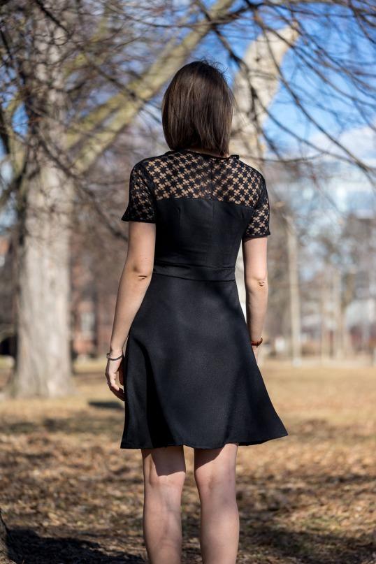 862-yoke-noire