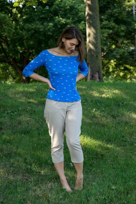 968 pantalon tshirt.jpg