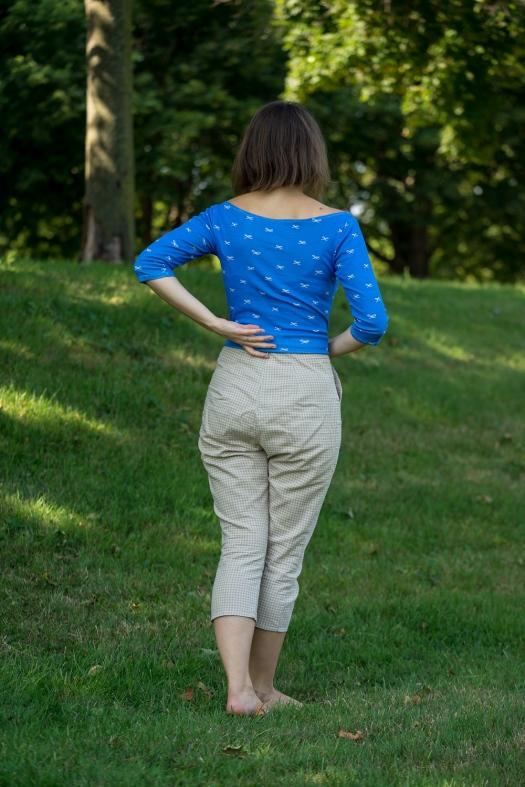 971 pantalon tshirt.jpg